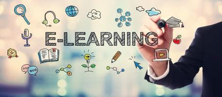 Entwicklung von E-Learning Schulungen, Sicherheitsschulungen, Security Awareness Training, Sicherheitsunterweisung