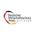 SIUS Consulting und Sicher-Gebildet.de erhalten die Auszeichnung Deutscher Wirtschaftsschutz Preis