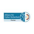 SIUS Consulting und Sicher-Gebildet.de sind Partner der Allianz für Cyber-Sicherheit (BSI)