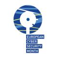 SIUS Consulting und Sicher-Gebildet.de sind Partner des European Cyber Security Month