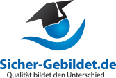 Sicher-Gebildet.de, Sicherheitsschulungen, E-Learning, Security Awareness Training, Sicherheitsunterweisung